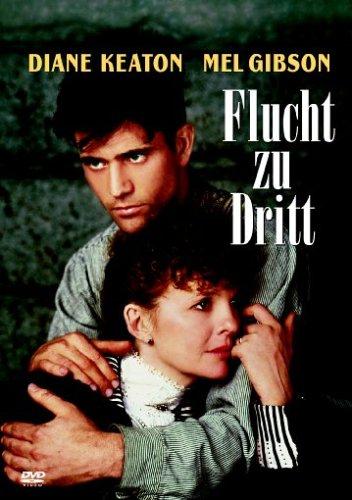 Dritt Dvd Zu (Flucht zu dritt)