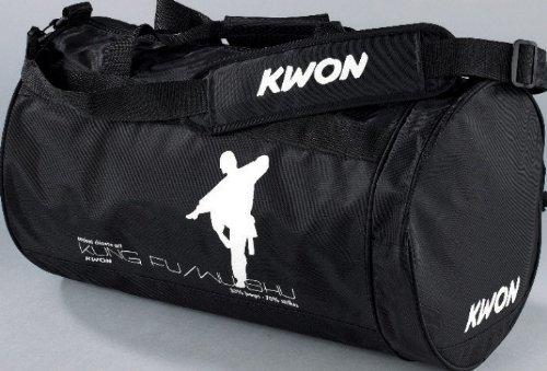KWON Kung Fu Tasche Small Mo Bay