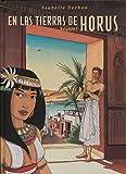 En las tierras de Horus 1