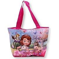 Sac à Main Princesse Sofia Disney