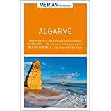 Algarve (MERIAN momente)