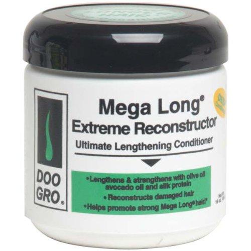 Mega Long Extreme Reconstructor 16oz