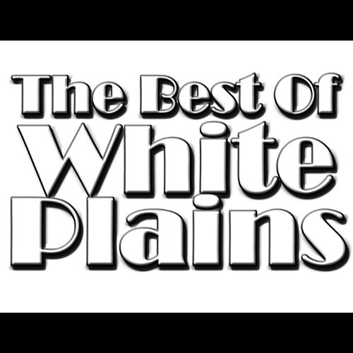 The Best Of White Plains