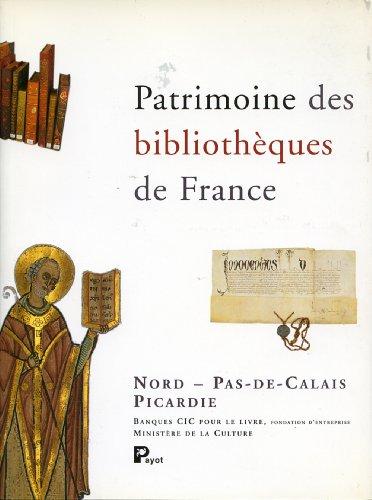 """<a href=""""/node/4242"""">Patrimoine des bibliothèques de France</a>"""