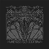 Ufomammut: Idolum [Vinyl LP] (Vinyl)
