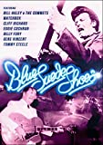 Blue Suede Shoes [Import anglais]