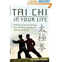 Tai Chi In Your life