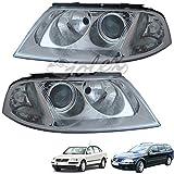 Jolex-Autoteile 85410100 Hauptscheinwerfer