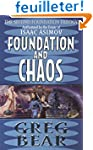 Foundation and Chaos: The Second Foun...