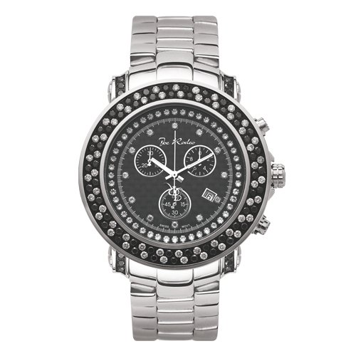 Joe Rodeo relojes: Joe Rodeo Junior 4,75.Ct Jju46