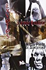 Exvotos y otros relatos par Miguel Pardo de Santayana
