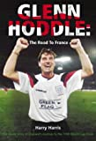 Hoddle's England: The Road to France (World Cup)
