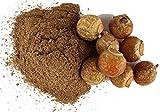 Reetha Powder   Soap Nut Powder   Ritha Powder   Aritha Powder   400 Gm