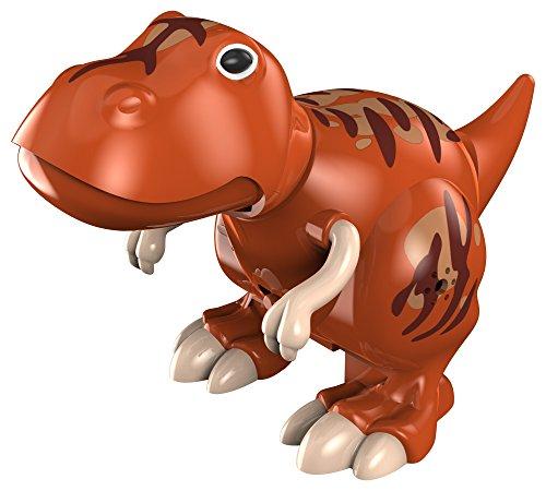 Silverlit-DigiDinos-Troy-Tyrannosaurus-Rex-del-juguete-con-sonido-y-movimiento
