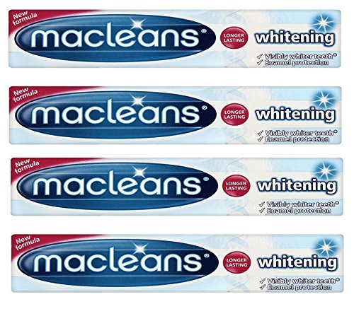 macleans-whitening-toothpaste-100ml-pack-of-4