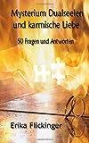 ISBN 1540741974