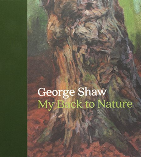 george-shaw-my-back-to-nature