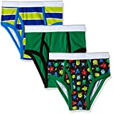 The-Childrens-Place-Boys-Brief-(2067746HM_Highland_XL/14)