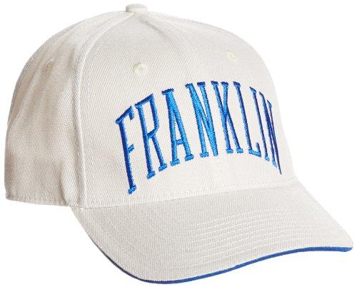 herren-franklin-und-marshall-gap-in-off-white-gr-einheitsgrosse-gebrochenes-weiss