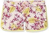 Scotch & Soda R´Belle Mädchen Jersey Mini Shorts in Various Dessins, Mehrfarbig (Combo I 588),176 (Herstellergröße: 16)