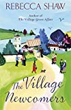 The Village Newcomers (TURNHAM MALPAS)