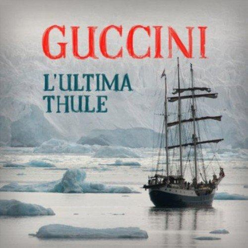 Preisvergleich Produktbild L Ultima Thule