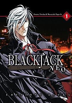 Blackjack Neo Vol. 1 par [Tezuka, Osamu]