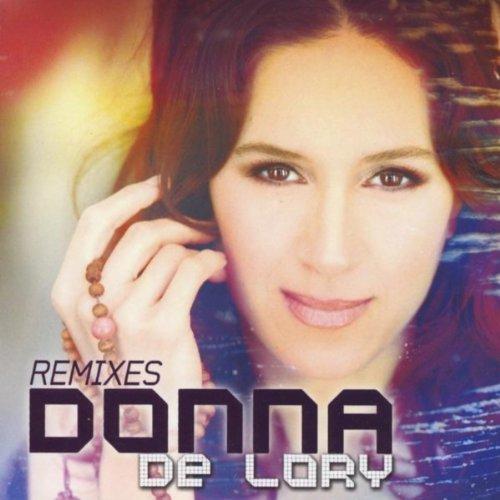 Remixes: Donna De Lory