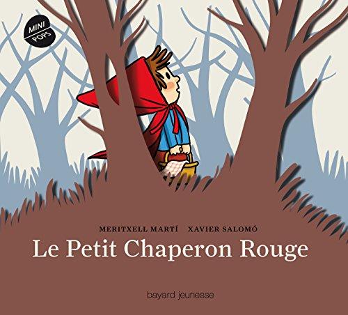 """<a href=""""/node/138632"""">Le Petit Chaperon rouge</a>"""