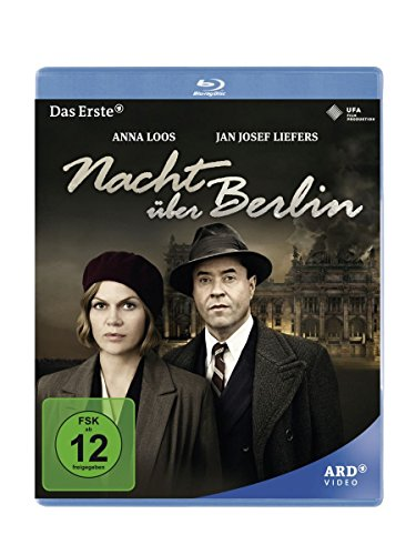 Historisches TV-Drama) [Blu-ray] ()