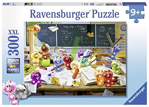 Ravensburger-13211-Spa-im-Klassenzimmer-Puzzle