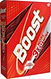 #6: Boost Health, Energy & Sports Nutrition drink - 750 g Refill Pack