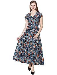 57bbd5f7ea26 Crepe Women s Dresses  Buy Crepe Women s Dresses online at best ...