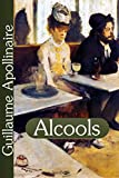 Alcools - Format Kindle - 9782368860366 - 0,99 €