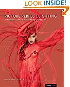 #5: Picture Perfect Lighting: Mastering the Art and Craft of Light for Portraiture