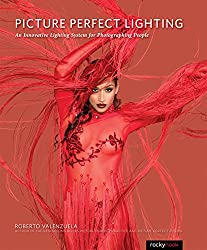 Picture Perfect Lighting: An Innovative Lighting System for Photographing PeopleAn Innovative Lighting System for Photographing People