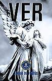 VER: Un thriller psicológico cargado de misterio, intriga y suspense (Que Dios nos coja confesados nº 2)