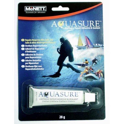 aquasure-neoprene-repair-adhesive-28g-tube