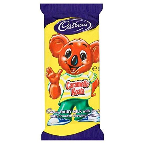 cadbury-caramello-koala-20g