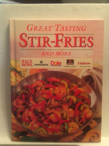 great-tasting-stir-fries-and-more