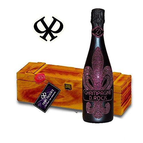 d-rock-rose-luxus-champagner-geschenkset-in-der-gesiegelten-vintage-holzkiste-das-luxus-geschenk-fur