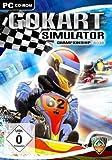 GoKart Simulator Championship 2010/2011 - [PC]
