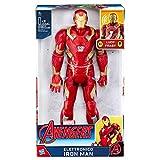 Hasbro Marvel Avengers-C2162103 Personaggi Giocattolo, C2162103