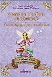 Conseils de fées : le coffret : Potions magiques pour se sentir bien