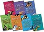Chronicles of Narnia (7 Volumes)