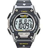 Timex® Men's IRONMAN® Endure Shock 30-Lap Watch #T5K195