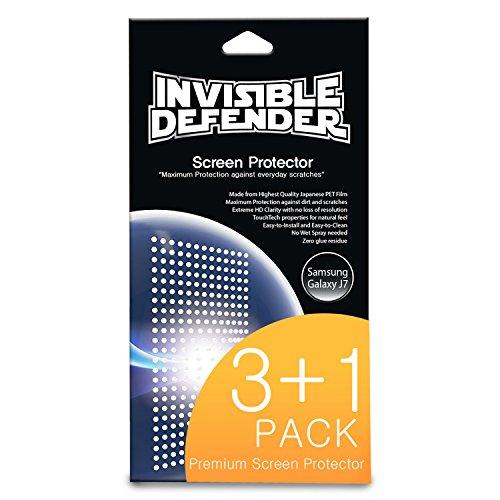 protector-pantalla-galaxy-j7-invisible-defender-3-1-paquete-hd-claridad-alta-definicion-hd-claridad-