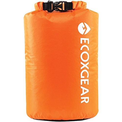 ecoxgear-gdi-drb0400-0401-waterproof-dry-bag-4l