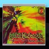 DubXoticEthnoFunkaDelia: Selections From The Record Box of Nelson Dialation