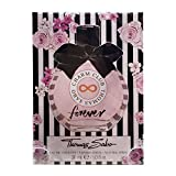 Thomas Sabo Charm Club Forever Eau de Toilette, 30 ml